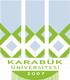 okul_logo